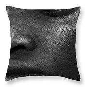 Jevon Throw Pillow