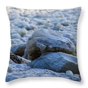 Just Add Some Whiskey - Featured 3 Throw Pillow