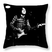 Kent #133 Enhanced Gp Throw Pillow