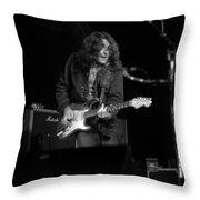 Kent #91 Throw Pillow