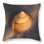 Little Miracle  Throw Pillow