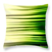 Lose Yourself Along The Way Throw Pillow
