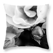 Lots Of Love  Throw Pillow
