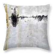 Maria Huntley 32 Throw Pillow