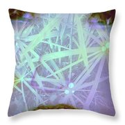 Maryse Throw Pillow