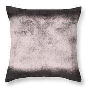 Massanutten V Throw Pillow