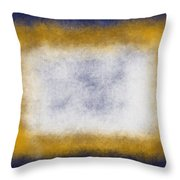 Massanutten Vii Throw Pillow