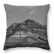 Medora 27 Throw Pillow