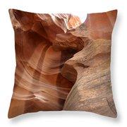 Navajo Treasure Throw Pillow
