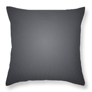 Night Vision 2 Throw Pillow
