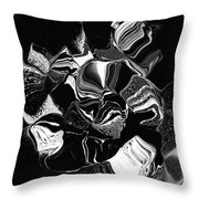 No. 1103 Throw Pillow