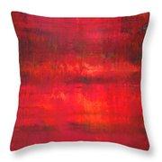 No. 34 - Sold Throw Pillow