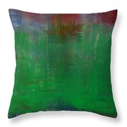 No. 37 Throw Pillow