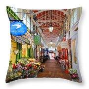 Oxford Arcade 5936 Throw Pillow