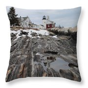 Pemaquid 8263 Throw Pillow