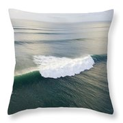 Pipelime Throw Pillow