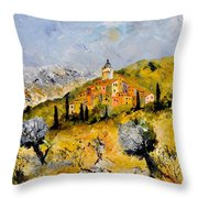 Provence 78314030 Throw Pillow