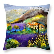 Provence 783190 Throw Pillow