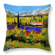 Provence 885120 Throw Pillow