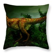 Pycnonemosaurus Was A Carnivorous Throw Pillow