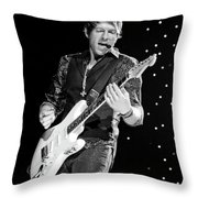 Rascal Flatts 5067 Throw Pillow