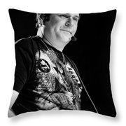 Rascal Flatts 5157 Throw Pillow