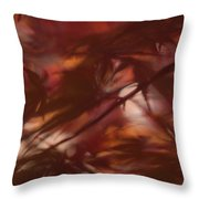 Rosee Throw Pillow