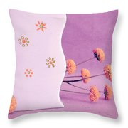 Scurves - S4v2t1 Throw Pillow