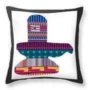 Shiva Linga Hinduism  Buy Faa Print Products Or Down Load For Self Printing Navin Joshi Rights Manag Throw Pillow