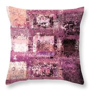Skouarioz - 07dt01 Throw Pillow