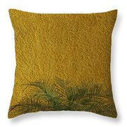 Skc 1243 Colour And Texture Throw Pillow
