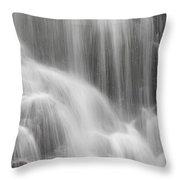 Skc 1419 Smooth Pattern Throw Pillow