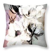 Sophisticated - A30 Throw Pillow