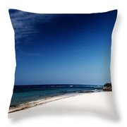 Spotts Vista Throw Pillow