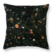 Star Nursery 8051 Throw Pillow
