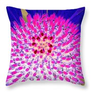Stigma - Photopower 1078 Throw Pillow