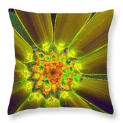 Stigma - Photopower 1133 Throw Pillow