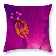 Stigma - Photopower 1227 Throw Pillow