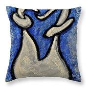 Stills 10-006 Throw Pillow