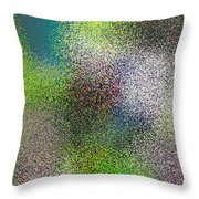 T.1.180.12.1x3.1706x5120 Throw Pillow