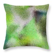 T.1.50.4.1x2.2560x5120 Throw Pillow