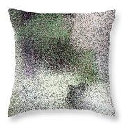 T.1.53.4.3x1.5120x1706 Throw Pillow
