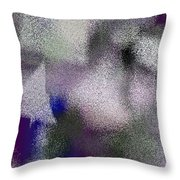 T.1.58.4.3x5.3072x5120 Throw Pillow