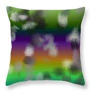 T.1.96.6.16x9.9102x5120 Throw Pillow