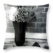 Table 4 Two Throw Pillow