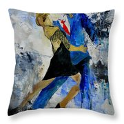 Tango 455130 Throw Pillow
