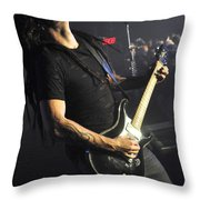 Tfk-ty-3131 Throw Pillow