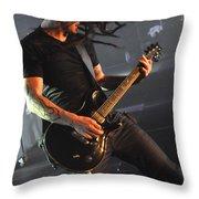 Tfk-ty-3622 Throw Pillow