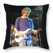 The Other Ones Throw Pillow