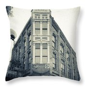 There Is Always Hope 1 Throw Pillow